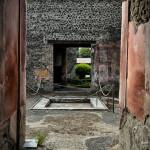 Pompei_20140802_102935