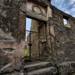 Pompei_20140802_103042