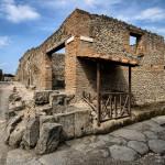 Pompei_20140802_103553