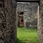 Pompei_20140802_103818