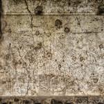 Pompei_20140802_104159