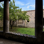 Pompei_20140802_104427