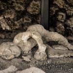 Pompei_20140802_105245