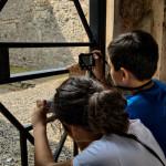 Pompei_20140802_110119