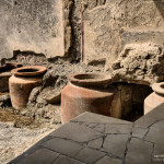 Pompei_20140802_110415