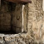 Pompei_20140802_110527