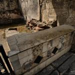 Pompei_20140802_110620