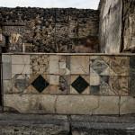 Pompei_20140802_110943