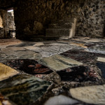 Pompei_20140802_111230