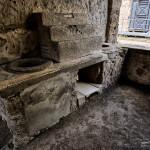 Pompei_20140802_111323