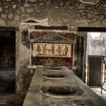 Pompei_20140802_111824