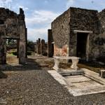 Pompei_20140802_111926