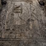 Pompei_20140802_112508