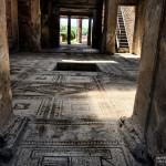 Pompei_20140802_112516