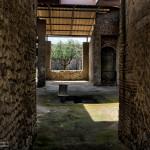 Pompei_20140802_112753