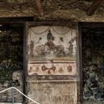 Pompei_20140802_112856