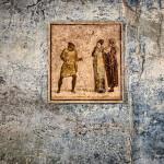 Pompei_20140802_113449