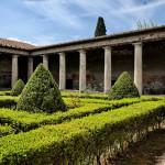 Pompei_20140802_114342