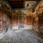 Pompei_20140802_114501