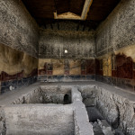 Pompei_20140802_114547