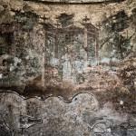 Pompei_20140802_114715