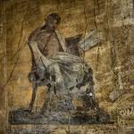 Pompei_20140802_114811