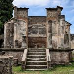 Pompei_20140802_120433
