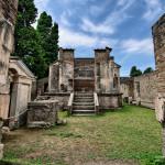 Pompei_20140802_120439