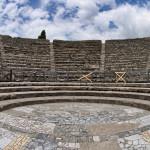 Pompei_20140802_123648
