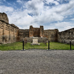 Pompei_20140802_125533