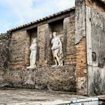 Pompei_20140802_130047
