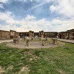 Pompei_20140802_130231