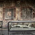 Pompei_20140802_130257