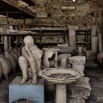Pompei_20140802_130537