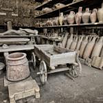 Pompei_20140802_130652