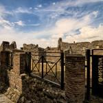 Pompei_20140802_131816