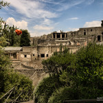 Pompei_20140802_132033
