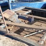 barche di tonnara